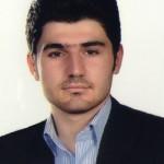 عرفان منصوریان: از ۱+۵ لوزان تا ۱+۷فومن