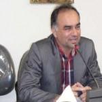 تقویت سازمان های مردم نهاد از اولویت های برنامه ای استانداری گیلان است
