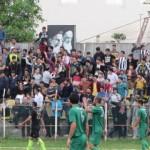 گزارش تصویری(۱) دیدار دوتیم شهرداری فومن و ایرانداد تهران