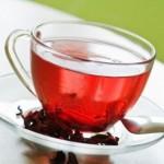کارشناس چای سازمان غذا و دارو گفت: ظاهر تشخیص چایهای تقلبی مشکل است.