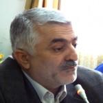 انتقاد شدید محمود باقری خطیبانی از وضعیت شهرداری و شورای شهر!