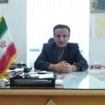مدير جهاد كشاورزي فومن:آغاز طرح تجهیز ونوسازی درسطح ۱۷۰هکتار از شالیزارهای فومن