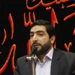 مسئول سازمان بسیج مداحان استان گیلان: یاد شهدای ترور در مداحیهای استان گیلان زنده نگهداشته میشود
