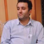 انتخاب شهردار یا تعیین مبصر برای شهرفومن