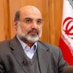 با پذیرش استعفای سرافراز؛ رهبر معظم انقلاب اسلامی در حکمی دکتر علی عسکری را به ریاست سازمان صداوسیما منصوب کردند