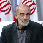 سرمقاله امروز کیهان/حسین شریعتمداری: آقای روحانی با شیطان نمیتوان دست داد!