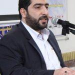 مسئول سازمان بسیج مداحان گیلان از چهارمين اجتماع بزرگ مداحان بسيجي استان گيلان در رشت خبر داد