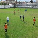 پنج تیم با عنوان شهرداری در گروه دو ليگ دسته دو فوتبال كشورحضور دارند
