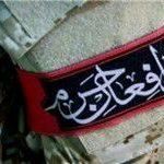 به قلم عرفان منصوريان؛شیردلانی که مدافعان عشق شدند/ اندیشه را ابزار کارزار جنگ نرم کنیم