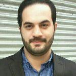 دکتر مهرداد توکلی عضو هیئت علمی دانشگاه پیام نور ؛بازی های رایانه ای غرب خطرناکترین دشمن کودکان / خانواده ها نگران کدام بازی ها باشند