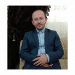 پيام مهدي نصيري راد بعد از ثبت نام در انتخابات شوراي اسلامي شهر فومن:اینک شما باید برای سرنوشت خود تصمیم بگیرید