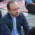 انقلابی ها در آغاز دهه پنجم انقلاب اسلامی چه باید بکنند؟