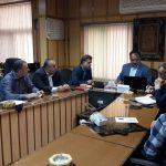 فرماندار فومن گفت: اجرای طرح تهیه شناسنامه برای روستاهای فومن به منظور توسعه و شناسایی ظرفیت روستاها است.