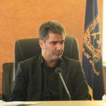آيا سرپرست سابق شهرداري كلانشهر رشت سكان هدايت شهرداري فومن را خواهد گرفت؟