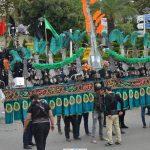 گزارش تصویری مراسم سوگواری عزاداران تاسوعا و عاشورای حسینی فومن عکس ها : خبرنگار ابراهیم فلاح