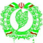 به قلم علي عليزاده:چه چیزی بر نماد شهرداری فومن نقش بسته است